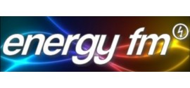 Energy FM Radio | Listen online to the live stream