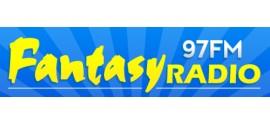 Fantasy Radio 97fm | Listen online to the live stream