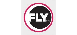 Fly FM Radio | Listen online to the live stream