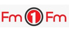 Fm1Fm Radio  | Listen online to the live stream