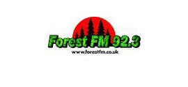 Forest FM Radio | Listen online to the live stream