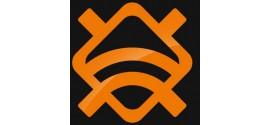FragRadio | Listen online to the live stream