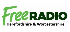 Free Radio Herefordshire & Worcestershire | Listen online to the live stream