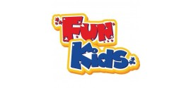 Fun Kids Radio | Listen online to the live stream