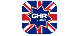 GHR Midlands UK Radio / Greatest Hits Radio   Listen online to the live stream