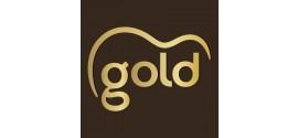 Gold Radio London | Listen online to the live stream