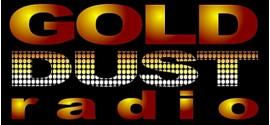Golddust Radio | Listen online to the live stream