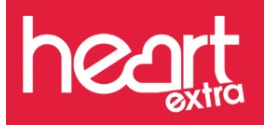 Heart Extra Radio | Listen online to the live stream