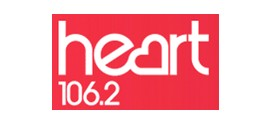 Heart London Radio | Listen online to the live stream