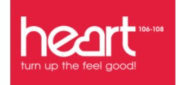 Heart Yorkshire Radio | Listen online to the live stream