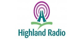 Highland Radio | Listen online to the live stream
