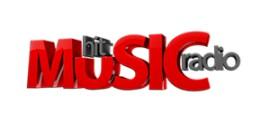 Hit Music Radio | Listen online to the live stream