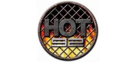 Hot 92 Radio / Hot92.Net | Listen online to the live stream