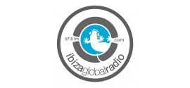 Ibiza Global Radio | Listen online to the live stream