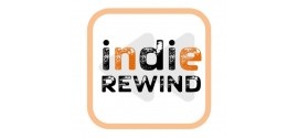 Indie Rewind Radio | Listen online to the live stream