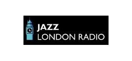 Jazz London Radio | Listen online to the live stream