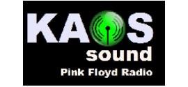 KAOS Sound / Pink Floyd Radio | Listen online to the live stream