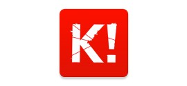 Kerrang! Radio | Listen online to the live stream