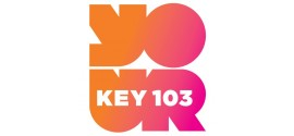 Key 103 FM Radio | Listen online to the live stream