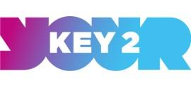 Key 2, 1152 AM, Manchester UK Radio | Listen online to the live stream