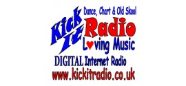 Kick It Radio | Listen online to the live stream