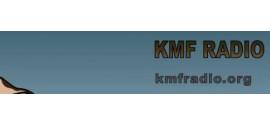 KMF Radio | Listen online to the live stream
