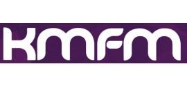 kmfm Radio   Listen online to the live stream