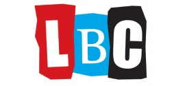 LBC London 97.3 | Listen online to the live stream
