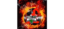 Levelvibes Radio | Listen online to the live stream