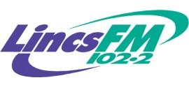 Lincs FM Radio Lincoln | Listen online to the live stream