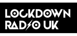 Lockdown Radio UK | Listen online to the live stream