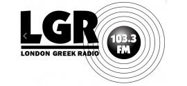 London Greek Radio | Listen online to the live stream