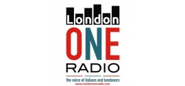 London One Radio | Listen online to the live stream