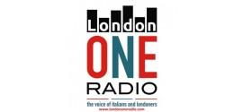 London One Radio   Listen online to the live stream