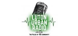 Luton Urban Radio | Listen online to the live stream