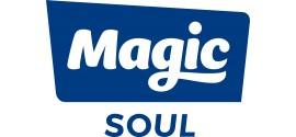 Magic Soul Radio | Listen online to the live stream