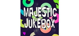 Majestic Jukebox Radio | Listen online to the live stream
