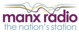 Manx Radio UK | Listen online to the live stream