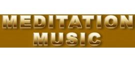Meditation Music Radio | Listen online to the live stream