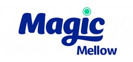 Mellow Magic Radio | Listen online to the live stream