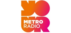 Metro Radio | Listen online to the live stream