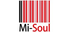 Mi Soul Radio | Listen online to the live stream