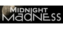 Midnight Madness Metal e-Radio | Listen online to the live stream