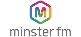 Minster FM | Listen online to the live stream