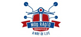 Mod Radio | Listen online to the live stream