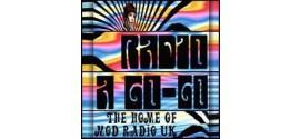 Mod Radio UK | Listen online to the live stream