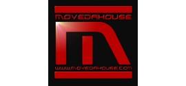 MoveDaHouse Radio | Listen online to the live stream