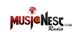 MusicNestRadio | Listen online to the live stream