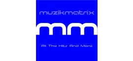 Muzikmatrix Radio | Listen online to the live stream
