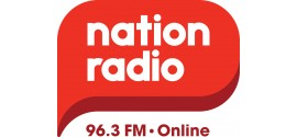 Nation Radio | Listen online to the live stream